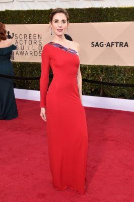 SAG Awards les plus belles robes