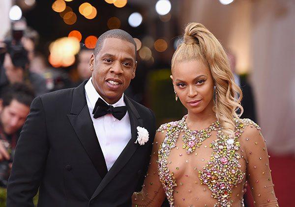 St-Valentin : Ce que les plus beaux couples de stars s'offriraient - 1