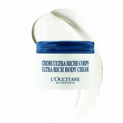 L_occitane_Shea Butter Bo kopie