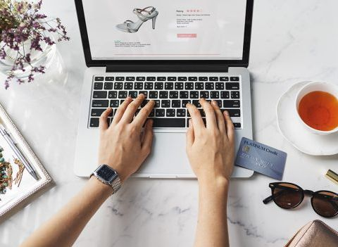 3 astuces simples pour éviter les arnaques online