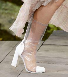 boots-transparentes