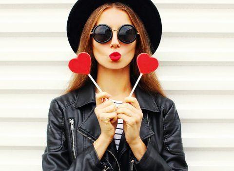 Saint-Valentin : 6 cadeaux D.I.Y. à offrir à son amoureux