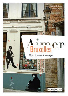 Cover-aimer-Bruxelles