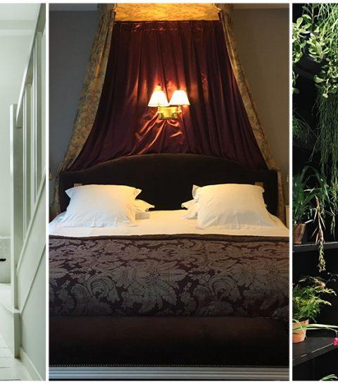 5 h tels romantiques pour la saint valentin page 2 sur 5 for Hotels romantiques belgique