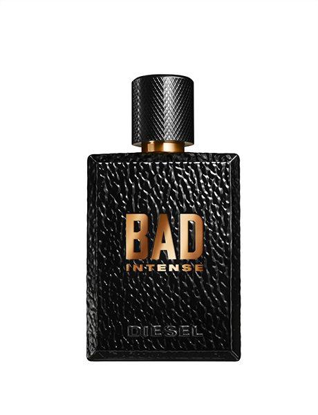 Photo du parfum Diesel Bad Intense.