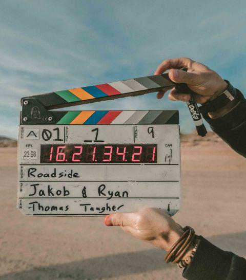 8 films romantiques basés sur une véritable histoire d'amour