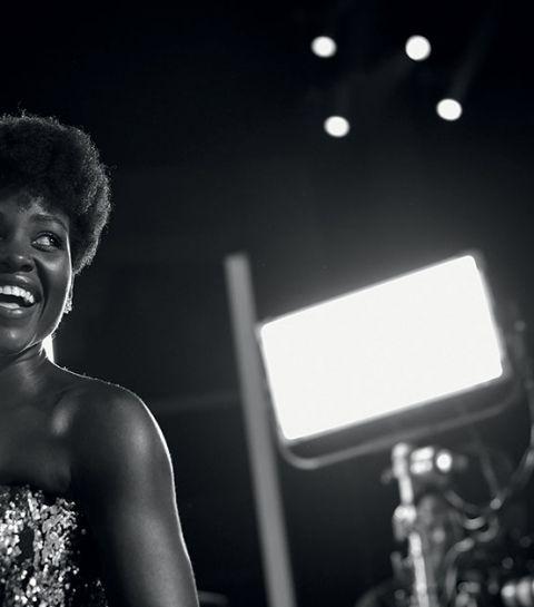 Black Act: quand les salles obscures célèbrent le cinéma afro-américain