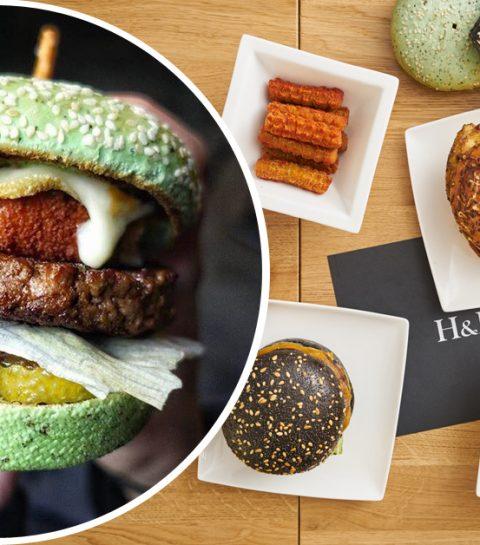 burger bruxelles