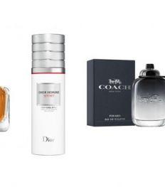 img_parfum