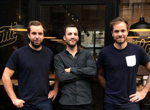 Bruxelles: les sept restaurants à tester absolument en 2018