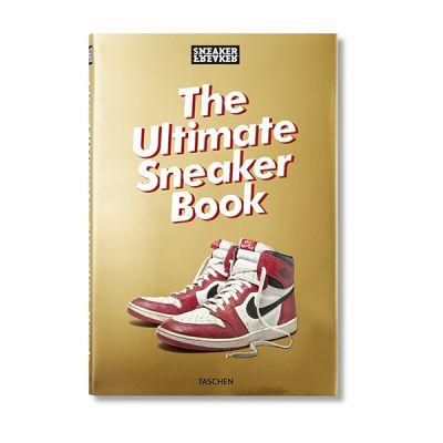 livre-sneaker