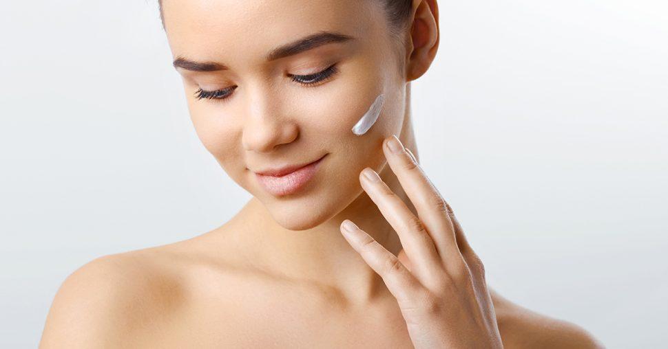 On a testé : le protocole peau parfaite à l'Anti-Aging Center