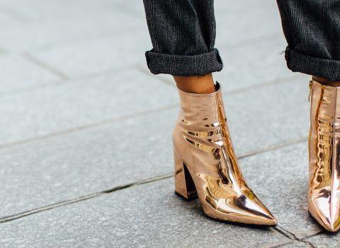 Soldes : 25 paires de chaussures à shopper d'urgence