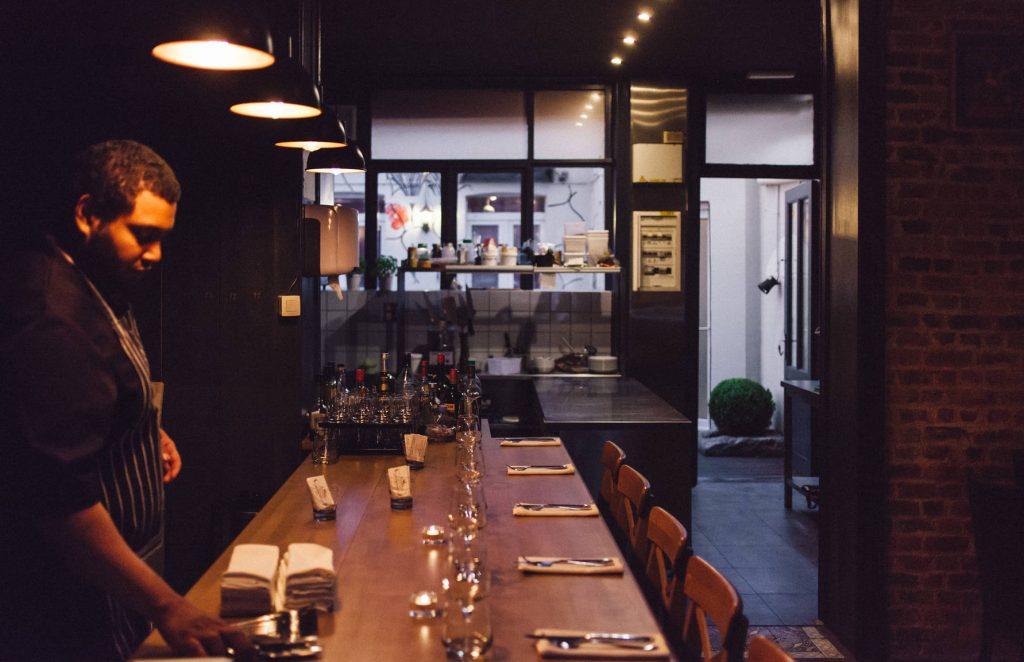 Quels sont les 12 meilleurs restaurants de viande à Bruxelles ? - 20
