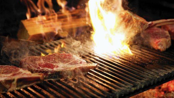 Quels sont les 12 meilleurs restaurants de viande à Bruxelles ? - 22