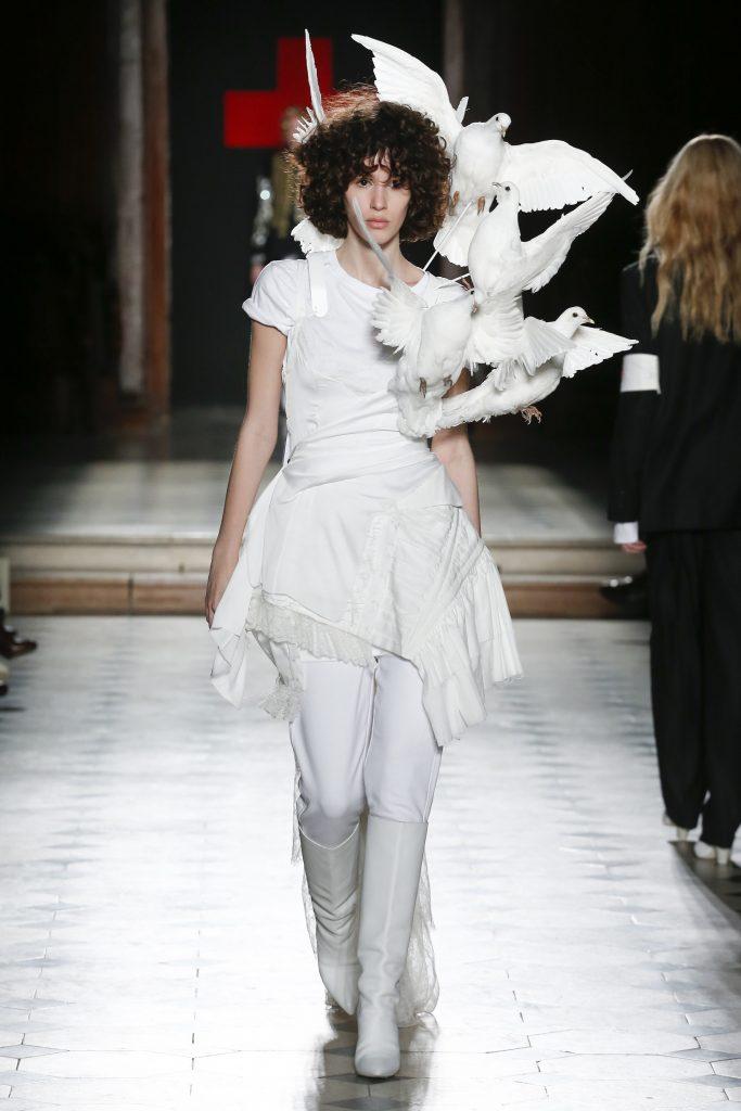 A.F. Vandevorst : quand on aime la mode, on a toujours 20 ans - 6