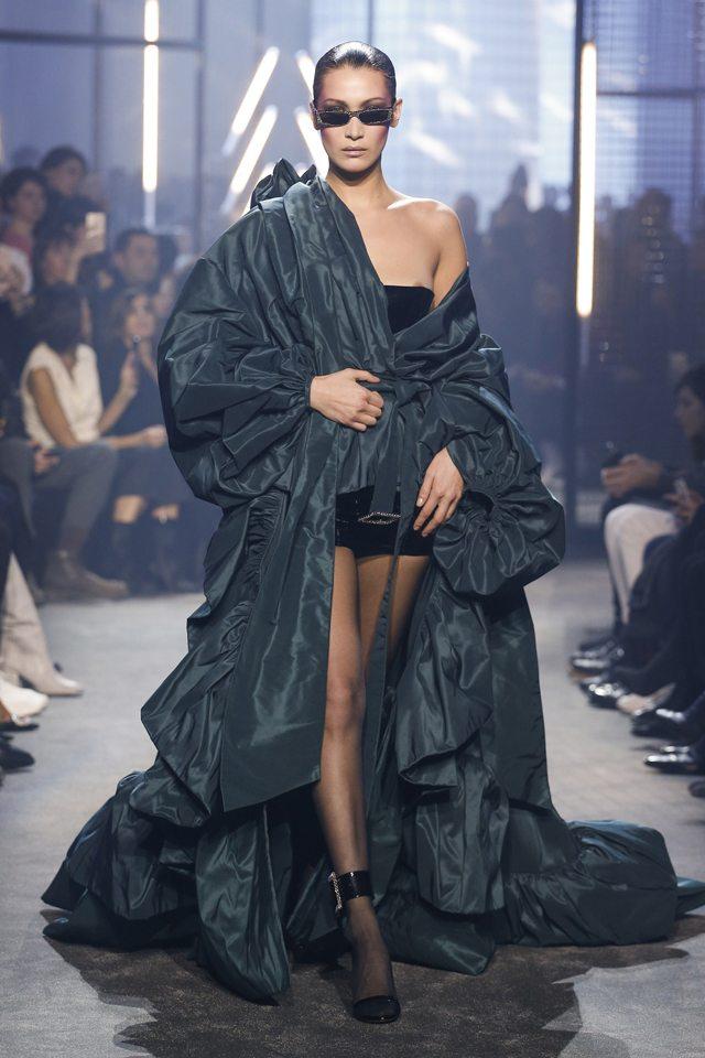 La Haute Couture, pourquoi est-ce si important ? - 23