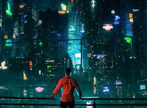 Netflix & chill: 4 films et séries à mater en février