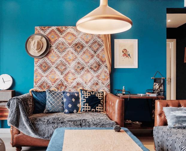 Une nouvelle fonctionnalité pour trouver les Airbnb les plus stylés - 2