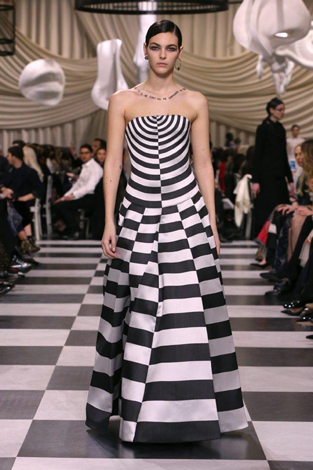 La Haute Couture, pourquoi est-ce si important ? - 15