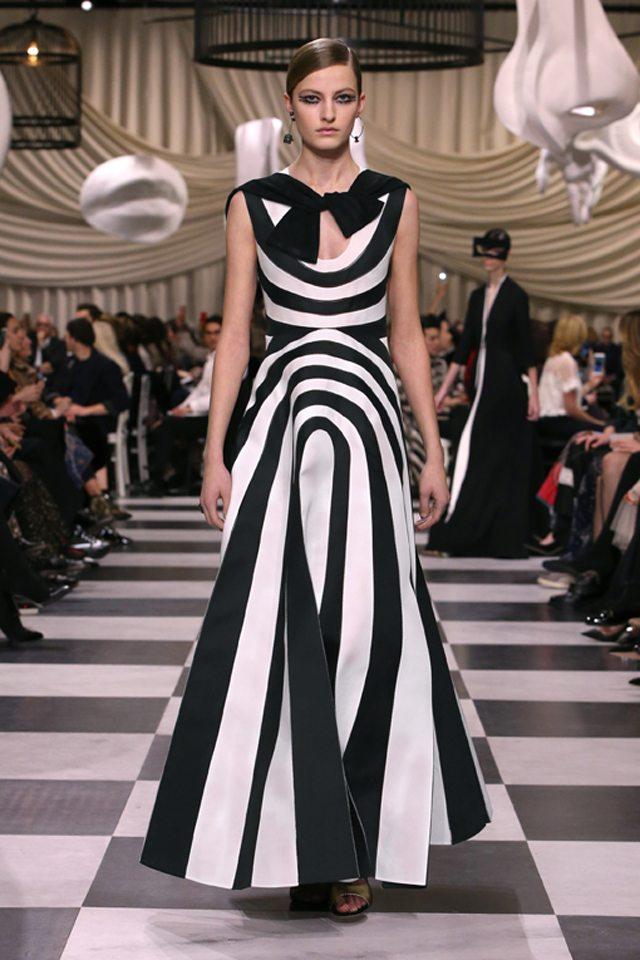 La Haute Couture, pourquoi est-ce si important ? - 14