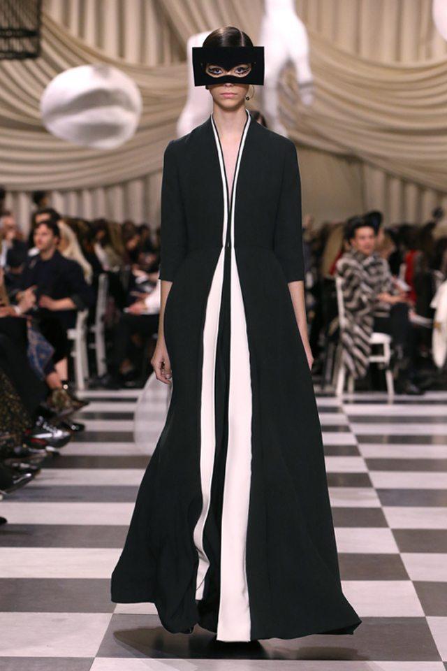 La Haute Couture, pourquoi est-ce si important ? - 13