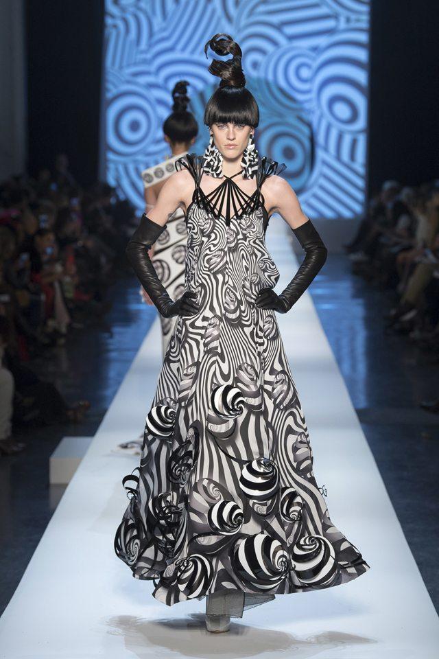 La Haute Couture, pourquoi est-ce si important ? - 21