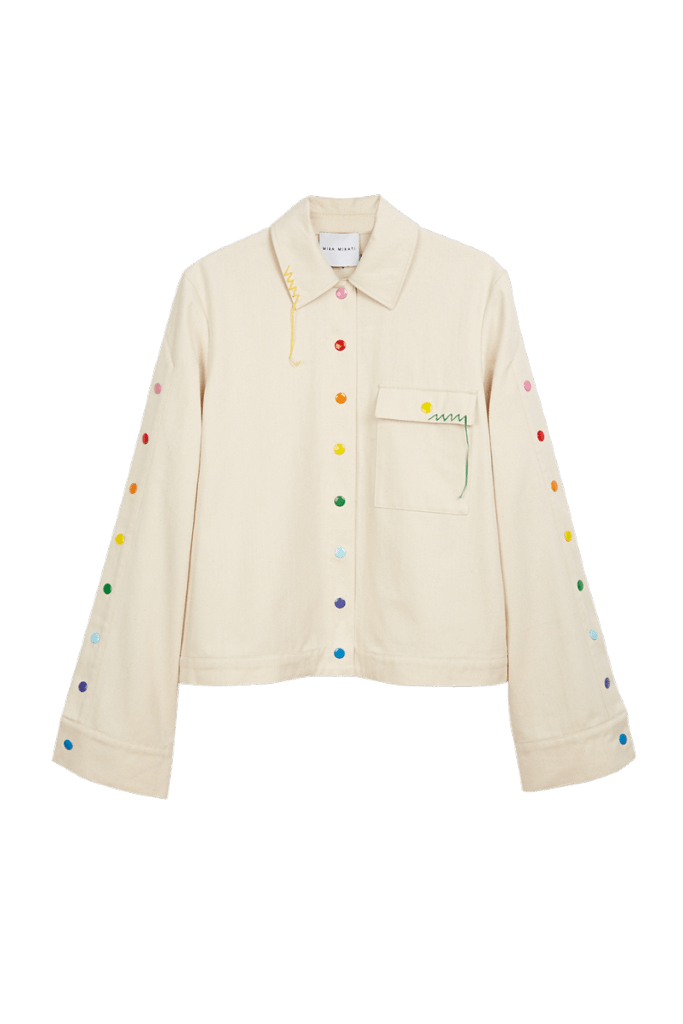 Hand_Embroidered_Retro_Car_Jacket_1