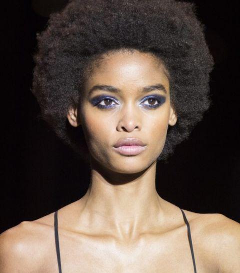 #NYFW : Les meilleurs beauty looks repérés sur les podiums