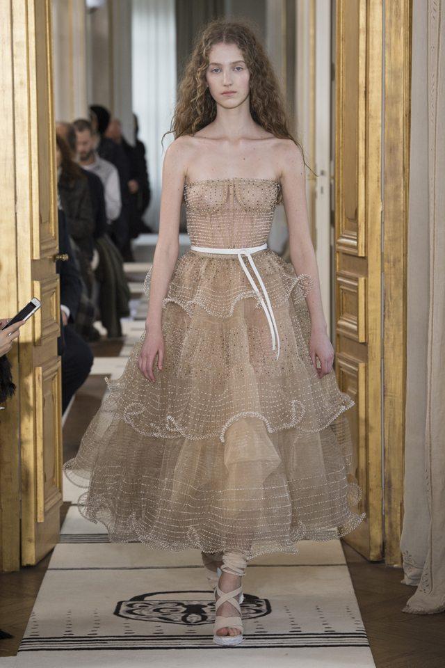 La Haute Couture, pourquoi est-ce si important ? - 10