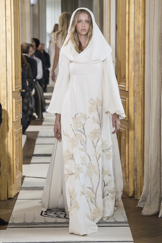 La Haute Couture, pourquoi est-ce si important ? - 8