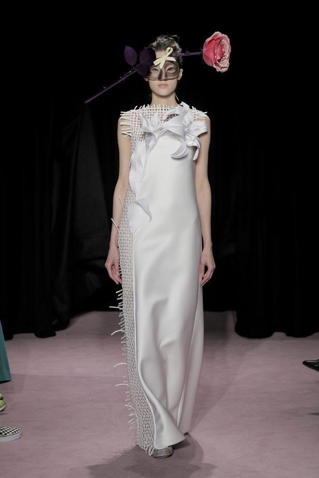 La Haute Couture, pourquoi est-ce si important ? - 19