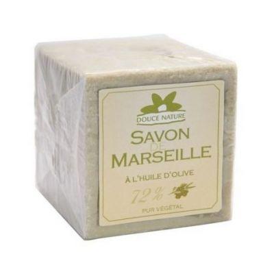 Vértiable Savon de Marseille