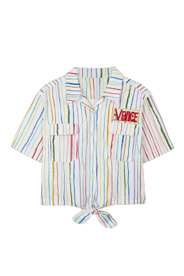 Venice_Beach_Patched_Crayon_Stripe_Shirt_1