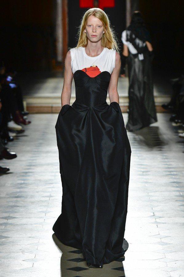 A.F. Vandevorst : quand on aime la mode, on a toujours 20 ans - 5