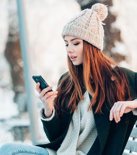 Comment protéger son smartphone du grand froid ?