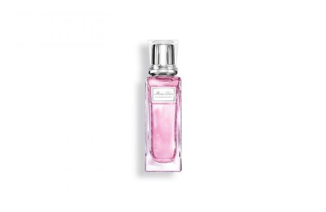 La nouvelle tendance en parfumerie : le flacon roll-on - 2