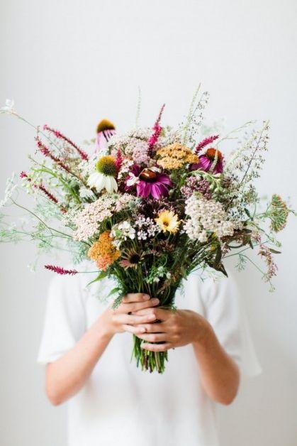 10 astuces pour conserver un bouquet plus longtemps - 2