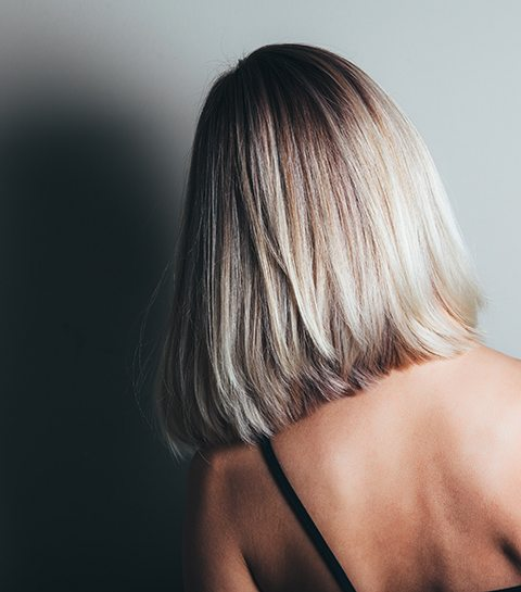 Le nettoyage en profondeur du cuir chevelu : l'astuce pour des cheveux ultra doux