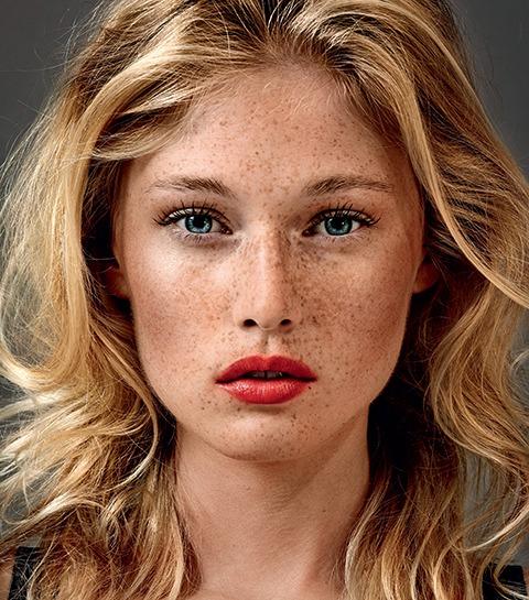 Pourquoi le cuir chevelu doit devenir votre nouvelle obsession beauté ?