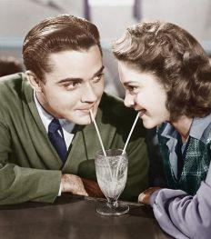 7 sujets à ne pas aborder lors d'un premier date