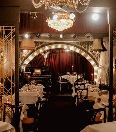 Wallonie: 10 restaurants à tester en amoureux pour la Saint-Valentin