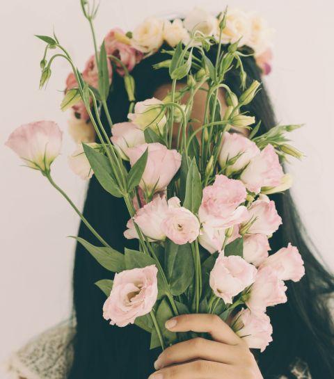 10 astuces pour conserver un bouquet plus longtemps