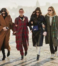 Comment (bien) s'habiller pour affronter le froid ?