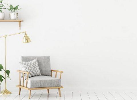 Ikea livre désormais vos meubles chez vous
