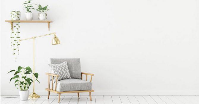 ikea livre d sormais vos meubles chez vous. Black Bedroom Furniture Sets. Home Design Ideas