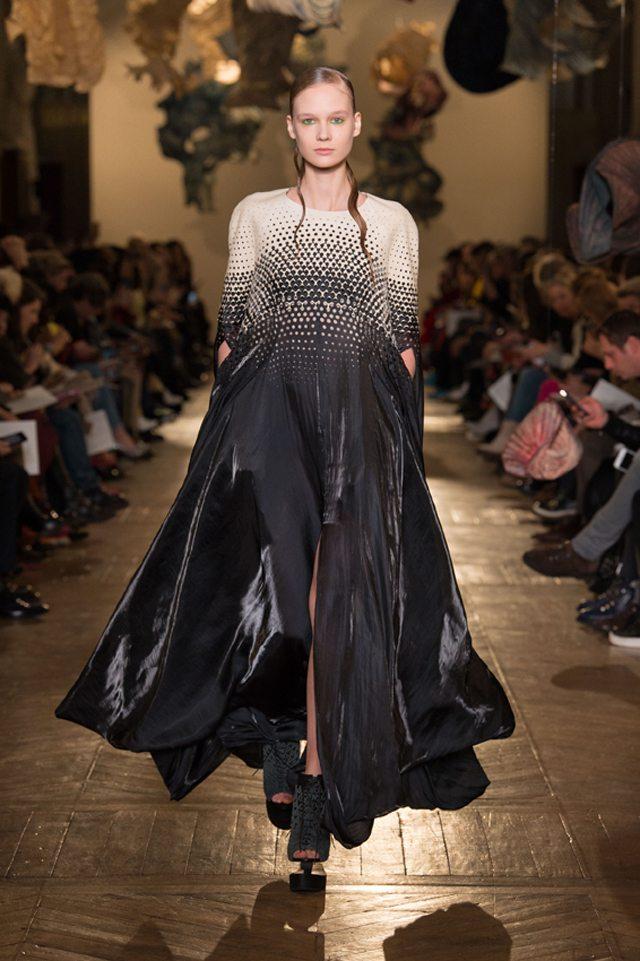 La Haute Couture, pourquoi est-ce si important ? - 5