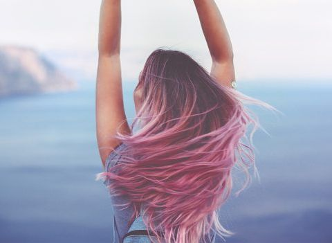 Style My Hair : l'appli qui nous permet de tout tester avant d'aller chez le coiffeur