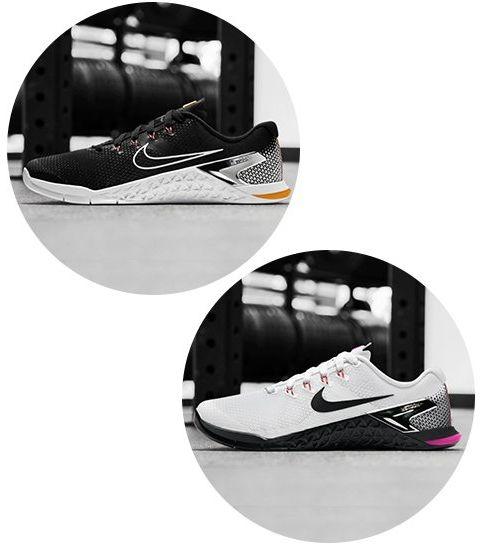 Nike dévoile des baskets pour faire la paire avec votre mec