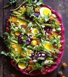 7 idées pour transformer des légumes en comfort food